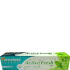 Himalaya Active Fresh Gel 100 g