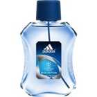 Adidas Champion league perfume Edition 100 ml