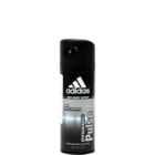Adidas Dynamic Pulse Deo Spray 150 ml