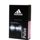 Adidas Dynamic Pulse Eau De Toilette Natural Spray 100 ml