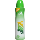 Adidas Floral Dream EDT Deo 50 ml