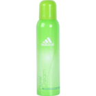 Adidas Floral Dream Perfumed Deo For Women 150 ml