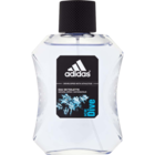 Adidas Ice Dive Edition 100 ml