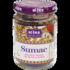 Alfez Sumac Delicious Topping 38 g