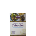Alfez Tabouleh Bulghur Mint & Parsley Salad Mix 150 g