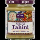 Alfez Tahini Dressing 270 g