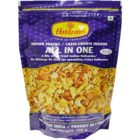 Haldiram All In One 350 g