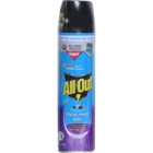All Out Baygon Flying Insect Killer 425 ml