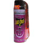 All Out Multi Insect Killer 500 ml