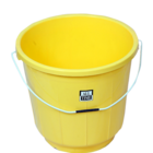 All Time ST Bucket 25 Ltr 1 pc