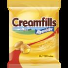 Alpenliebe Butter Toffee Creamfills Candy 190 g