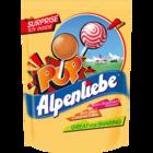 Alpenliebe Pop Anti-Boring Candy 40 g