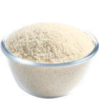 Ambey Mohar Jeera Rice Loose 1 Kg
