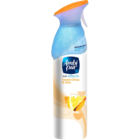 Ambi Pur Sweet Citrus & Zest Air Freshener Spray 275 g
