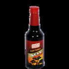 American Garden Soy Sauce 295 ml