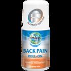 Amrutanjan Back Pain Roll On 50 ml