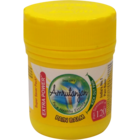 Amrutanjan Relief Cold Rub 30 g