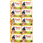 Amul Butter School Pack 10 units 10 g