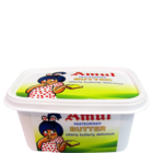 Amul Butter Tub 200 g