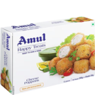 Amul Cheese Poppons 300 g