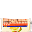 Amul Cheese Slices 400 g
