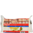 Amul Cheese Slices 750 g