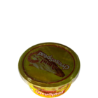 Amul Cheese Spread 200 g