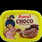 Amul Choco Buttery Spread 200 g