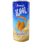 Amul Kool Badam Milk 180 ml