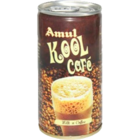 Amul Kool Cafe Tin 200 ml