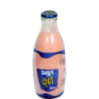Amul Kool Rose Flavour 200 ml