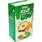 Amul Masti Spiced Buttermilk 1 Ltr