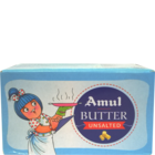 Amul Unsalted Butter 500 g
