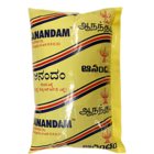 Anandam Gingelly Oil 1 Ltr