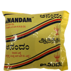 Anandam Gingelly Oil 500 ml