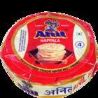 Anil Happala (Applam) 200 g