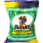 Anil Lemon Semia Roasted and Short Pouch 200 g