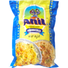 Anil Roasted Vermicelli 180 g