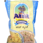 Anil Roasted Vermicelli 450 g