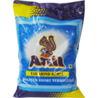 Anil Tamarind Semia Roasted and Short Pouch 200 g