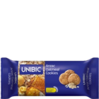 Unibic Honey Oatmeal Cookies 75 g