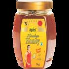 Apis Himalaya Honey 1 Kg