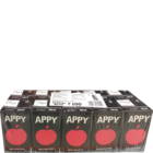 Appy Apple Flavour Drink 1.6 l