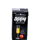 Appy Apple Flavour Drink 160 ml