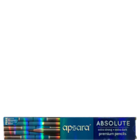 Apsara Absolute Extra Dark Pencils  Pack of 10 Nos 1 Pc