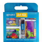 Apsara Art Kit 1 Pc