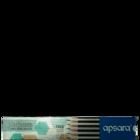 Apsara Platinum Extra Dark Pencils Pack of 10 Nos 1 Pc