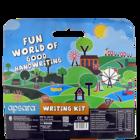 Apsara Writing Kit 1 Pc