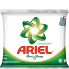 Ariel Complete+ Morning Breeze 500 g