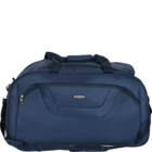 Aristocrat Cactus  V Duffle On Wheels 57 cm 1 pc